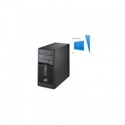 PC Refurbished Dell Optiplex 790 SFF, Core i7-2600, Win 10 Home