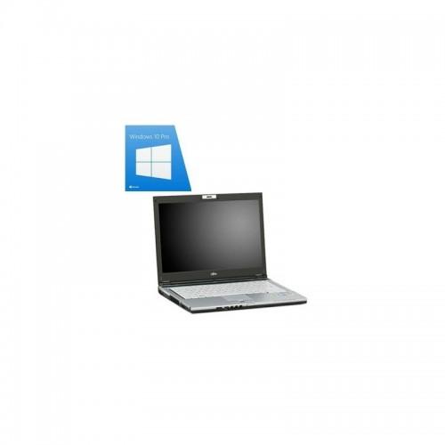 PC Refurbished HP 6005 Pro, Amd Phenom II X3 B75, Win 10 Pro