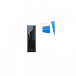 Workstation second hand HP Z200, Intel Dual Core i3-530