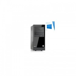 Calculator Refurbished Dell Optiplex 745 DT, E4300, Win 10 Pro
