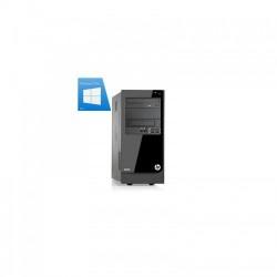 Imprimanta color second hand Epson WorkForce Pro WF-5110