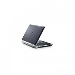 Imprimante second hand HP laserjet  4650DN