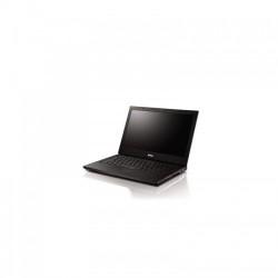 Laptop Refurbished Fujitsu CELSIUS H710, i7-2720QM, Win 10 Home