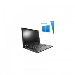 Placa Video sh NVIDIA Quadro NVS 420 512MB 128-bit VHDCI