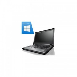 Placi video second hand NVidia Quadro 400 512MB DDR3 Low Profile