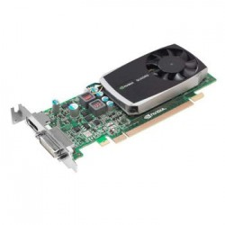 Placi video sh NVIDIA Quadro 600 1GB DDR3 128-bit Low Profile