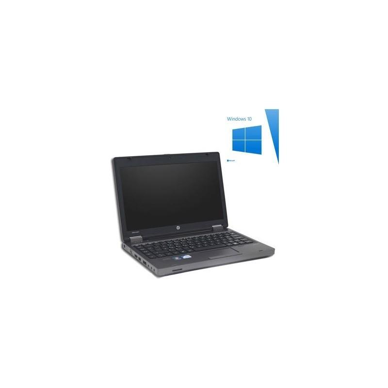 Imprimanta second hand laser monocrom Brother HL-6180dw Wi-Fi