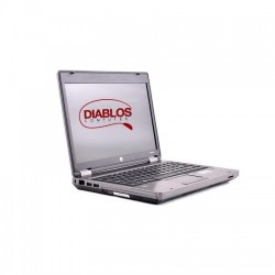 PC Refurbished HP ProDesk 600 G1 MT, Pentium G3220, Win 10 Pro