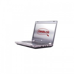 Sursa alimentare PC second hand 380W Antec EA-380D Green