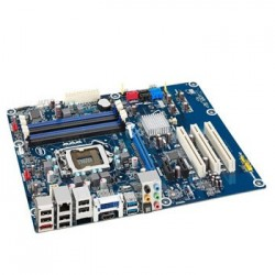 Placa de baza second hand LGA1155 Intel DH67CL