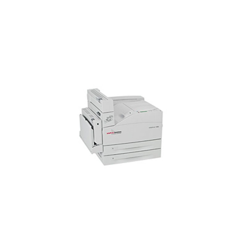 Imprimanta second hand laser A3 InfoPrint 1985