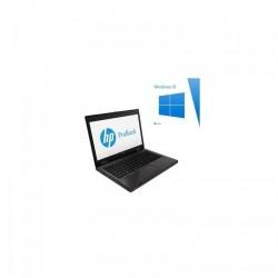 Laptop sh Dell Latitude E6530, Quad Core i7-3740QM, SSD