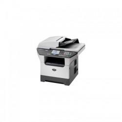 Floppy Disk pc