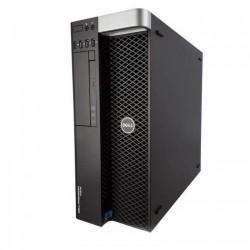 Placa de baza second hand MSI G41M-S03, Dual Core E5700, Cooler