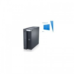 Unitate Optica DVD Writer Sata Slim Samsung SN-208