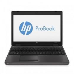 PC Refurbished Fujitsu ESPRIMO P510, Core i3-3220, Win 10 Home