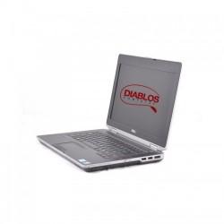 Laptop second hand Fujitsu Lifebook S782, Core i5-3340M Gen 3