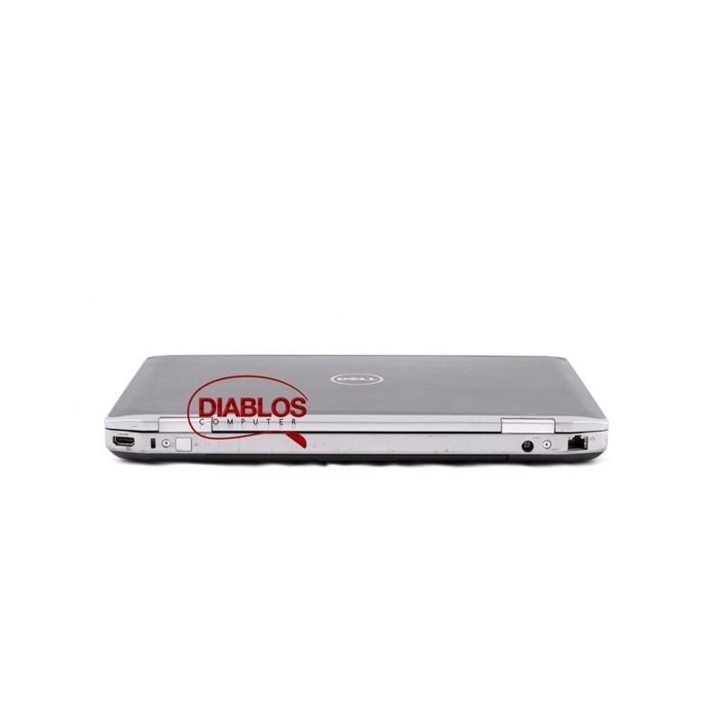 Monitor sh 23 inch Full HD LED Samsung SyncMaster S23C450B