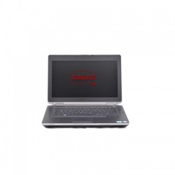 Workstation sh Precision T7500, Hexa Core E5649, Quadro FX 580