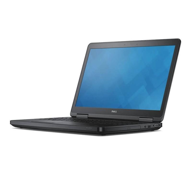 Plotter second hand Epson Stylus Pro 7700