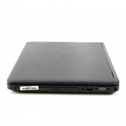 Laptop Refurbished Panasonic CF-F9, i5-520M, Windows 10 Home