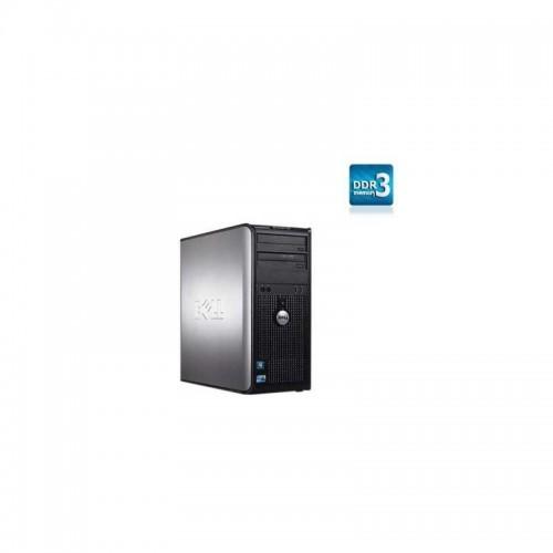 Intel Core2 Duo E6300 1.86GH