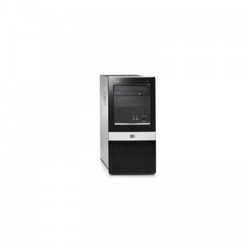 Laptop second hand HP Compaq nc2400