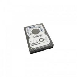 Imprimante second hand HP Laserjet  2420