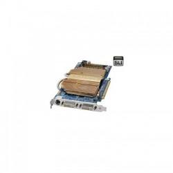 Laptop second hand Dell Latitude D820