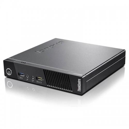 Calculator Refurbished Dell Precision T3400, E6550, Win 10 Home