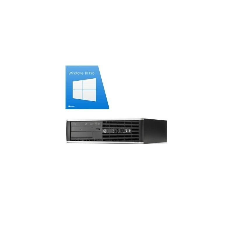 Controller Display K750517-03.00 PCI Express 128Mb