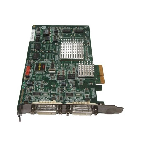 Controller Display K750517-03.00 PCI Express 128Mb