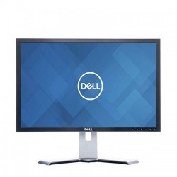 Unitate Optica DVD Writer Ide pentru laptop Dell C3284-A00