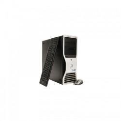 Dell AS501 Soundbar