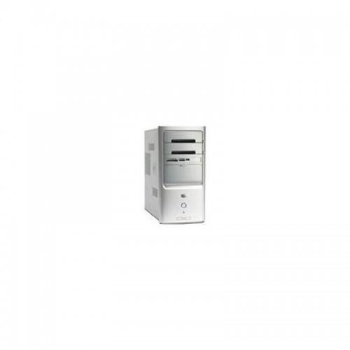 Dell Stereo Soundbar AX510 nou, cu alimentator