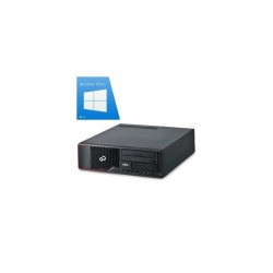 Memorii calculator second hand 8GB DDR3 diferite modele