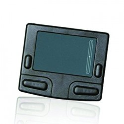 Touchpad nou Adesso Smart Cat Pro GP-415UB