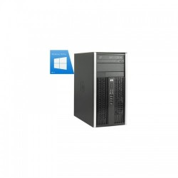 Tastatura noua Adesso Wireless Media Center Trackball QWERTY US