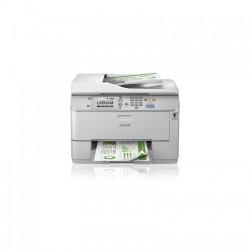 Sistem POS Preh MCI 15 inch cu MCR, Lenovo M58 usff, E5400