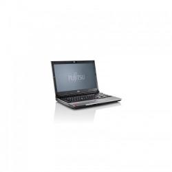 Imprimanta de etichete second hand Intermec Easycoder PC41