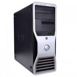 Notepad Digital nou Adesso CyberPad 8 x 11 inch
