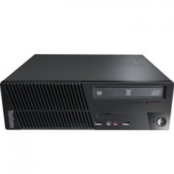 PC second hand Lenovo ThinkCentre M71e DT, Pentium G620