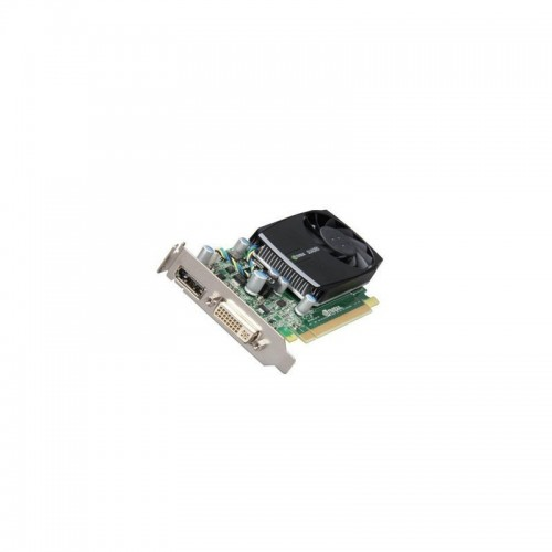 PC Refurbished Lenovo ThinkCentre M71e DT, G620, Win 10 Home