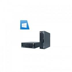 Tableta sh 7 inch Xi-Electronics PC-YC-2622, Dual Core A23