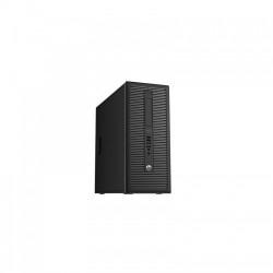 Laptop Refurbished HP ProBook 6560b, Core i5-2410M, Win 10 Home