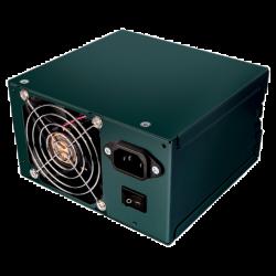 Notepad Digital nou CyberPad 8,5 x 11 inch Adesso