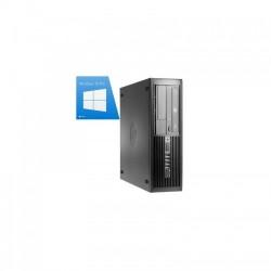 Tastatura noua Adesso Win-Touch WKB-120