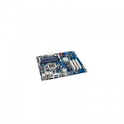 Multimedia eBook Reader second hand MiGear BSTE101 7 inch