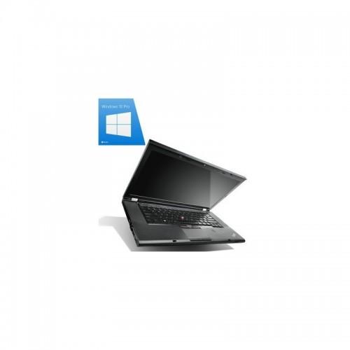 Imprimanta termica Epson TM-T88V alba interfata USB si serial