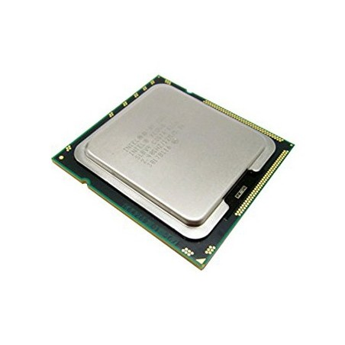 Procesor Intel Xeon E5620 2,40 GHz 12 MB SmartCache